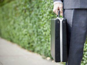 briefcase-man