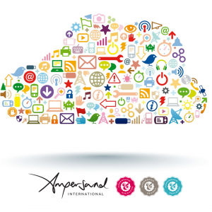 ampersand-cloud-content-social